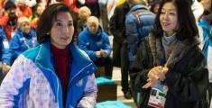 pyeongchang2013_ski-alpin_ls_m1p5066_web