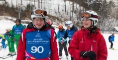 pyeongchang2013_ski-alpin_ls_m1p5078_web
