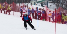 pyeongchang2013_ski-alpin_ls_m1p5124_web