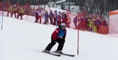 pyeongchang2013_ski-alpin_ls_m1p5128_web