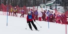 pyeongchang2013_ski-alpin_ls_m1p5140_web