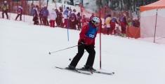 pyeongchang2013_ski-alpin_ls_m1p5142_web