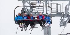 pyeongchang2013_ski-alpin_ls_m1p5154_web