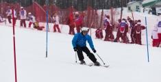 pyeongchang2013_ski-alpin_ls_m1p5164_web