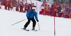pyeongchang2013_ski-alpin_ls_m1p5168_web