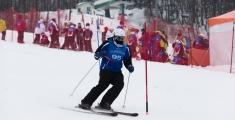 pyeongchang2013_ski-alpin_ls_m1p5183_web