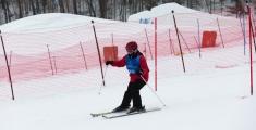 pyeongchang2013_ski-alpin_ls_m1p5206_web