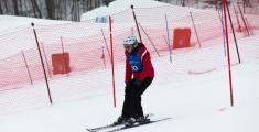 pyeongchang2013_ski-alpin_ls_m1p5217_web