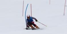 pyeongchang2013_ski-alpin_ls_m1p5230_web