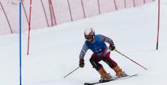 pyeongchang2013_ski-alpin_ls_m1p5234_web