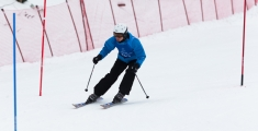 pyeongchang2013_ski-alpin_ls_m1p5247_web
