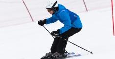 pyeongchang2013_ski-alpin_ls_m1p5255_web