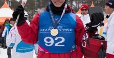 pyeongchang2013_ski-alpin_ls_m1p5270_web