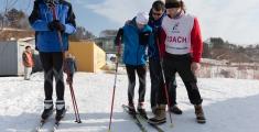 pyeongchang2013_ski-lang_ls_m1p2832_web