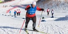 pyeongchang2013_ski-lang_ls_m1p2901_web