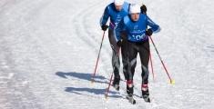 pyeongchang2013_ski-lang_ls_m1p2970_web