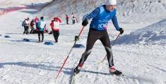 pyeongchang2013_ski-lang_ls_m1p2980_web