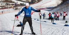 pyeongchang2013_ski-lang_ls_m1p2994_web