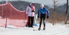 pyeongchang2013_ski-lang_ls_m1p3016_web