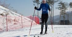 pyeongchang2013_ski-lang_ls_m1p3041_web