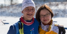 pyeongchang2013_ski-lang_ls_m1p3055_web