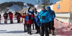 pyeongchang2013_ski-lang_ls_m1p3063_web
