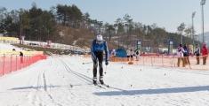 pyeongchang2013_ski-lang_ls_m1p3069_web