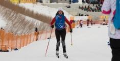 pyeongchang2013_ski-lang_ls_m1p3835_web