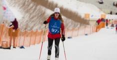 pyeongchang2013_ski-lang_ls_m1p3859_web