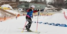 pyeongchang2013_ski-lang_ls_m1p3904_web