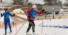 pyeongchang2013_ski-lang_ls_m1p3929_web
