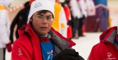 pyeongchang2013_ski-lang_ls_m1p3970_web