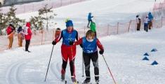 pyeongchang2013_ski-lang_ls_m1p4579_web
