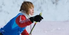 pyeongchang2013_ski-lang_ls_m1p4605_web