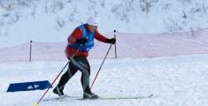 pyeongchang2013_ski-lang_ls_m1p4624_web