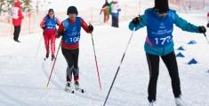 pyeongchang2013_ski-lang_ls_m1p4691_web