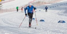 pyeongchang2013_ski-lang_ls_m1p4709_web