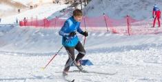 pyeongchang2013_ski-lang_ls_m1p4742_web