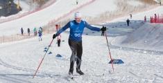 pyeongchang2013_ski-lang_ls_m1p4759_web
