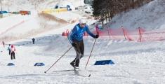 pyeongchang2013_ski-lang_ls_m1p4783_web