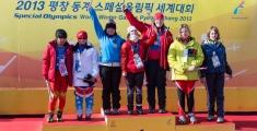 pyeongchang2013_ski-lang_ls_m1p4839_web