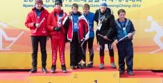 pyeongchang2013_ski-lang_ls_m1p4883_web