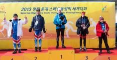 pyeongchang2013_ski-lang_ls_m1p4904_web