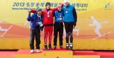 pyeongchang2013_ski-lang_ls_m1p4930_web