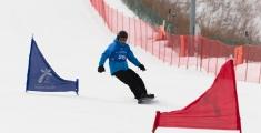 pyeongchang2013_snow_ls_m1p4023_web