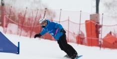 pyeongchang2013_snow_ls_m1p4094_web