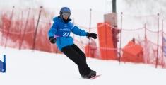 pyeongchang2013_snow_ls_m1p4121_web