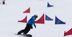pyeongchang2013_snow_ls_m1p4161_web