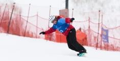 pyeongchang2013_snow_ls_m1p4180_web