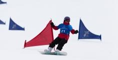 pyeongchang2013_snow_ls_m1p4240_web